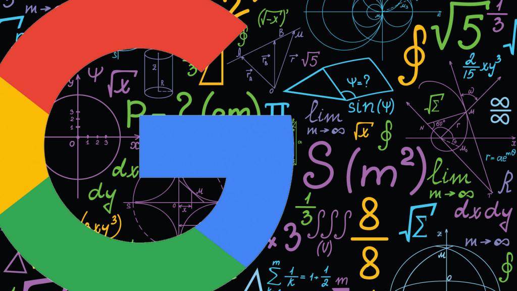 4-ти Декември - Актуализaция на Google Search Ranking алгоритъм