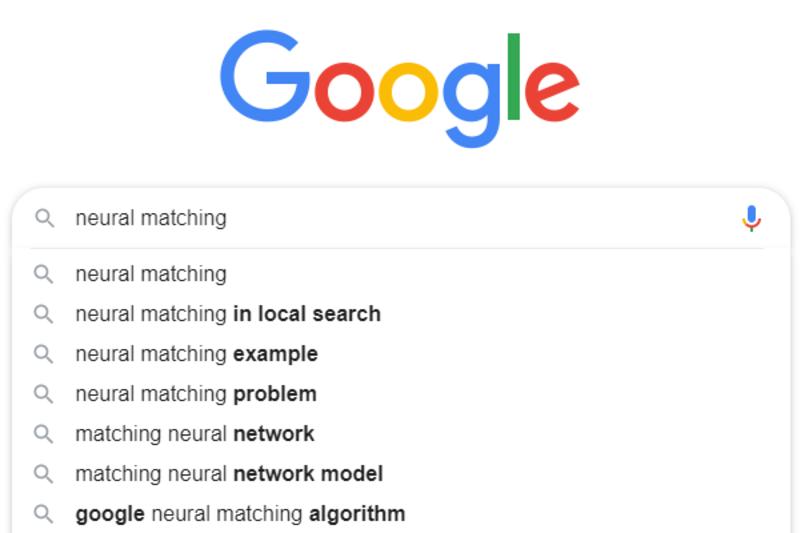 """Какво означава актуализиране на алгоритъма Google """"Bedlam"""" за вашия бизнес"""