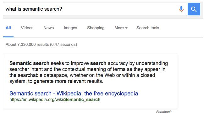 Google Voice Search и актуализацията на Колибри