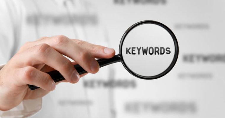 Ключови думи / Keywords