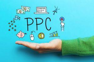 Какво е PPC и как работи платената реклама