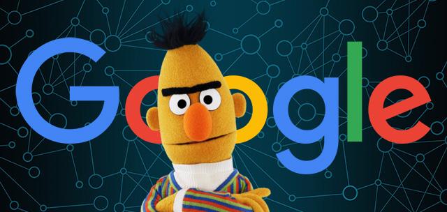 Какво е BERT