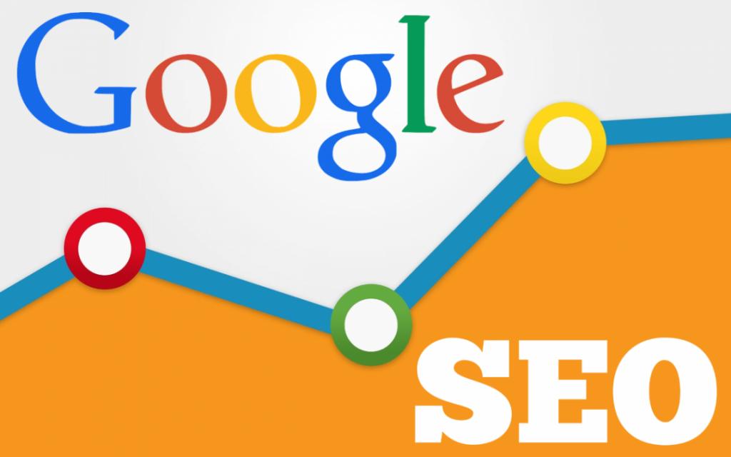 SEO оптимизация на сайта през 2020 година - тенденции
