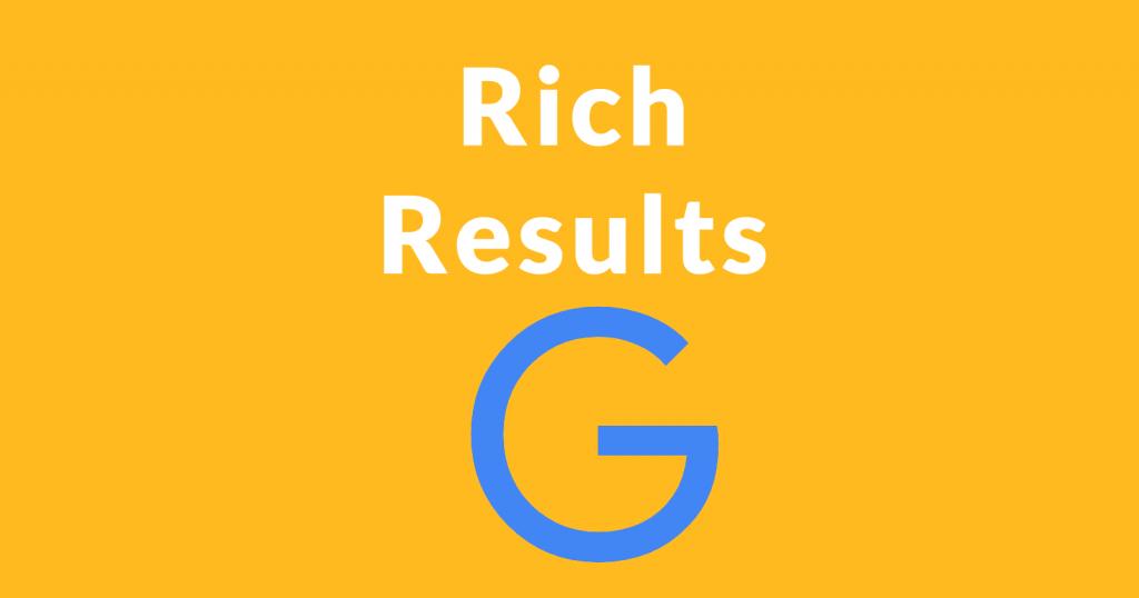 На 6 април Google ще откаже поддръжката на структурирани данни data-vocabulary.org