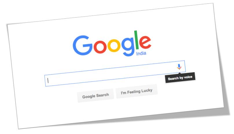 Как да добавите гласово разпознаване към вашия сайт