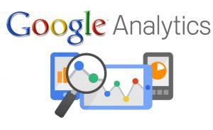 Какво е Google Analytics и защо е важен за бизнеса