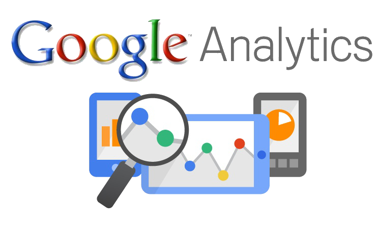 Какво е Google Analytics и защо е важен за бизнеса