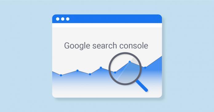 Google премахна проблем при верификация на GSC чрез Tag Manager