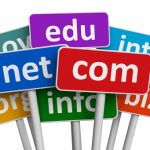Какво е домейн и защо е необходим