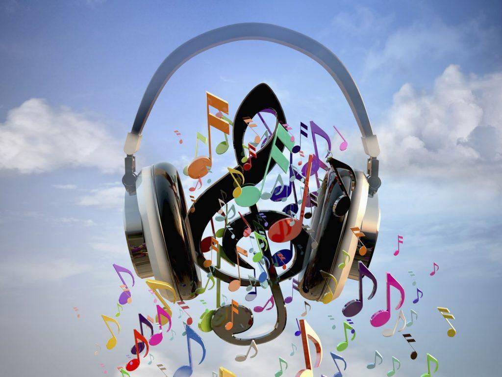Музиката като инструмент за влияние