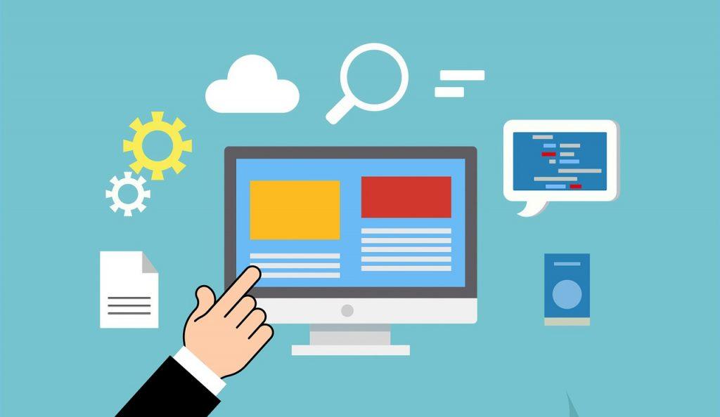 SEO Копирайтинг - Как Google оценява авторитета на съдържанието