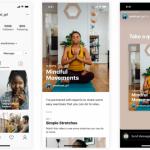 Instagram представи новия формат на публикациите »Guides»