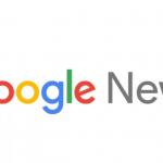 """Делът на не-AMP съдържание в блока """"Топ новини"""" на Google достигна 23%"""