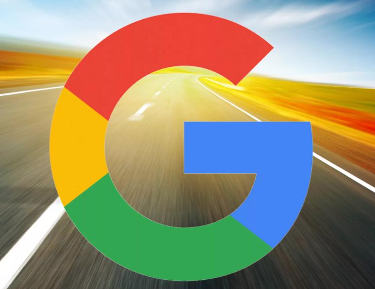 Google: колко дълго трябва да запазите пренасочванията