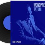 "Излезе WordPress 5.8 ""Tatum"""