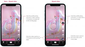 TikTok стартира нов рекламен формат-Spark Ads
