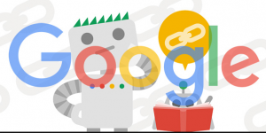 Стартира Google link spam update -какво се случва